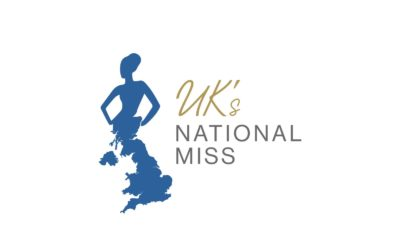 Welcome to the UK's National Miss Pageant!