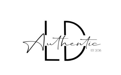 LD Authentic are sponsoring the 2021 UK's National Miss Pageants!
