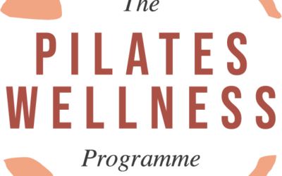 The Pilates Wellness Programme will be holding a class for our finalists at the 2021 finals!
