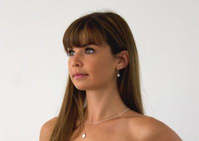 UK's National Miss Southampton