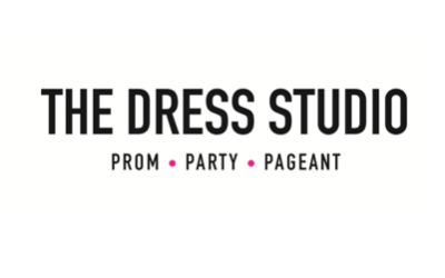 We have a fabulous new prize for our 2021 UK's National Miss Pageant winners courtesy of The Dress Studio!
